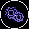 Logo Engagé
