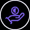 Logo indemnisation
