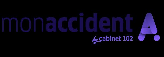 Logo Mon Accident