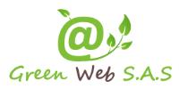 agence green web, partenaire laravel de mon accident